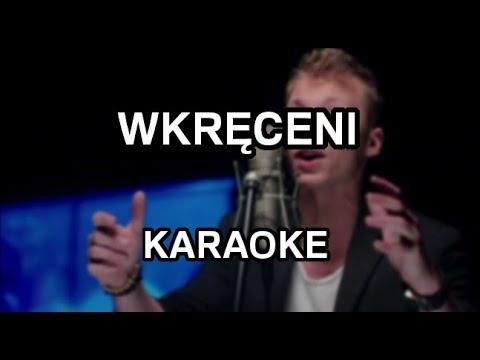 Igor Herbut - Wkręceni (nie ufaj mi) [karaoke/instrumental] - Polinstrumentalista