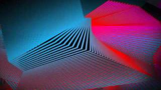 Download Video flim-XXX MP3 3GP MP4