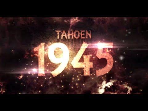 TAHOEN 1945 - Detik-Detik Proklamasi Indonesia (Eng Sub) - Indonesian Independence Short Movie