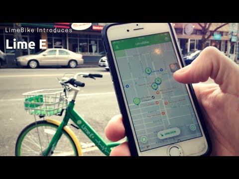 limebike-introduces-electric-bikes-in-seattle