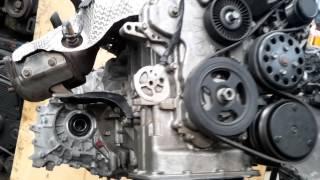 Двигатель G4FD ЭЛАНТРА MD AVANTE MD ix35 Solari смотреть