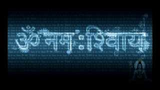 Amnesic - Om Namah Shivaya (Original Mix) Free Download