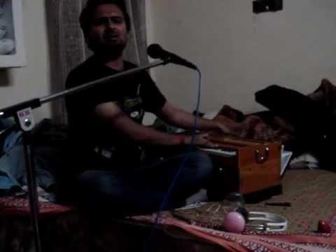 yaad ayunga-manav mukesh