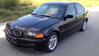 2000 BMW 3-SERIES 323I - View our current inventory at FortMyersWA.com