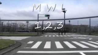 鴻巣運転免許センター 外国免許切り替え攻略 thumbnail