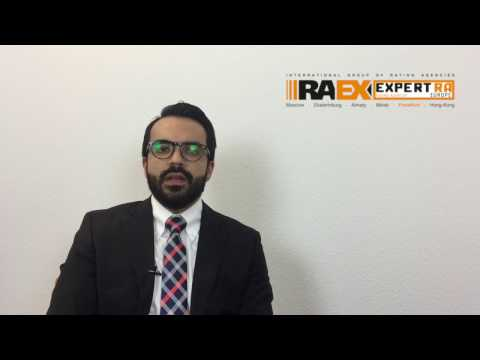 RAEX Europe sovereign update - Armenia confirmation