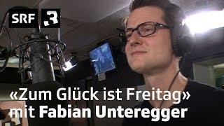 Download Andreas Moser lobt das SVP-Plakat | Comedy mit Fabian Unteregger | Radio SRF 3 Mp3 and Videos