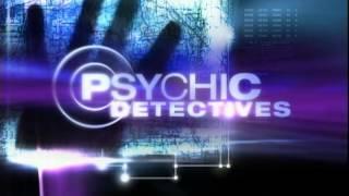 psychic detectives desert rose part 1