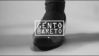 gento-bareto---happy