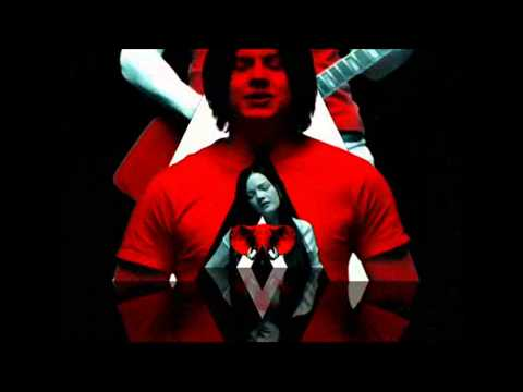 The white Stripes - Seven Nation Army (HQ)