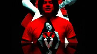 The White Stripes Seven Nation Army Hq
