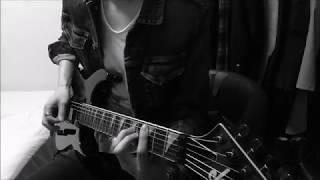 BUMP OF CHICKEN の2ndアルバム「THE LIVING DEAD」より (2000) 昔から...