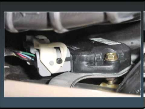 2003 honda cr v fuse diagram wiring diagram 2019