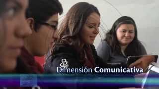 Video Institucional - Colegio San Bartolomé La Merced - HD
