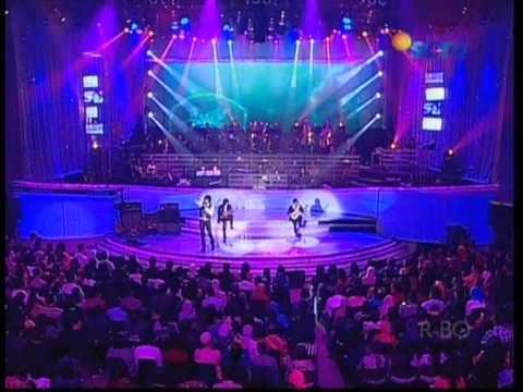 Gigi - Sahabat Simphony Karya Terbaik Gigi.mp4