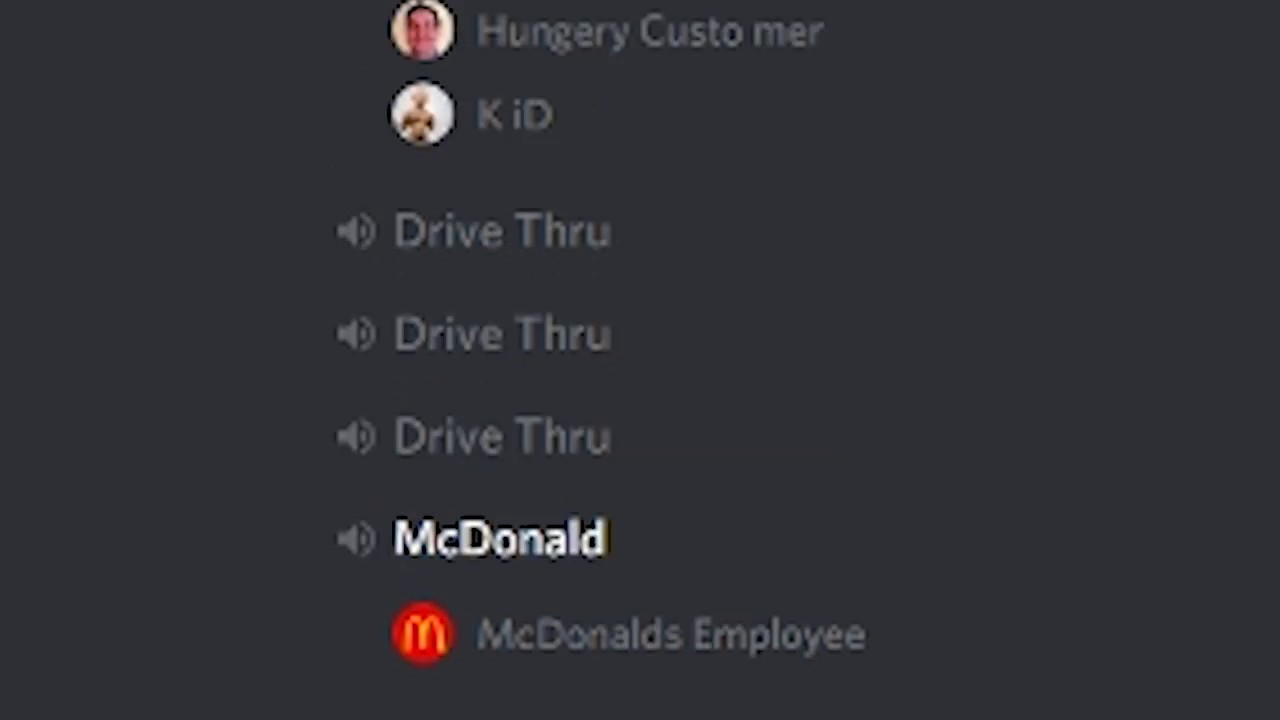 Three guys at 1AM trying to make a Discord Meme