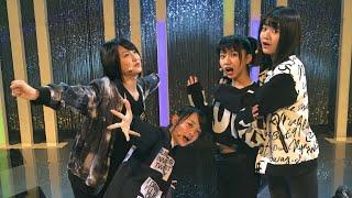 AKB48SHOWより.
