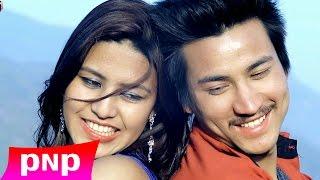 SIMALAKO BHUWA SARI 'सिमलको भुवा सरी'    New Nepali Song By Sworup Raj Acharya    2017