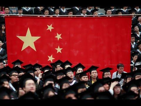 焦点对话:巡察清查政审,中国高校风声鹤唳?
