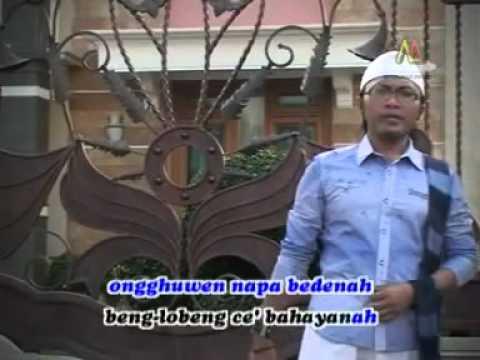 Ustd  Anwar Al Abror   Embong Rosak   YouTube