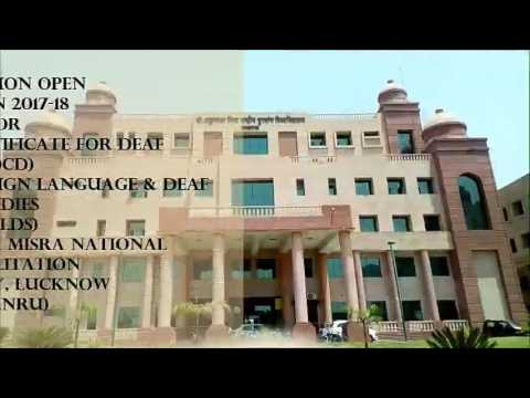 Apply admission to Course PDCD