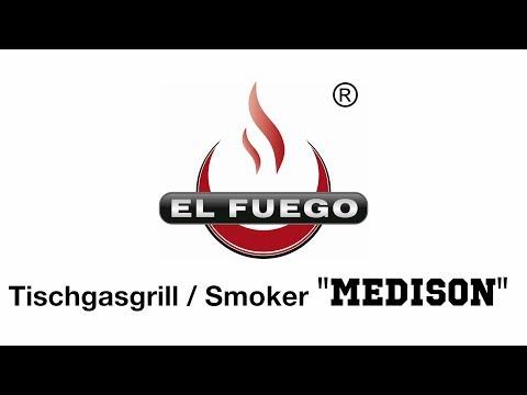 gasgrill-und-smoker-in-einem-gerät---el-fuego---medison