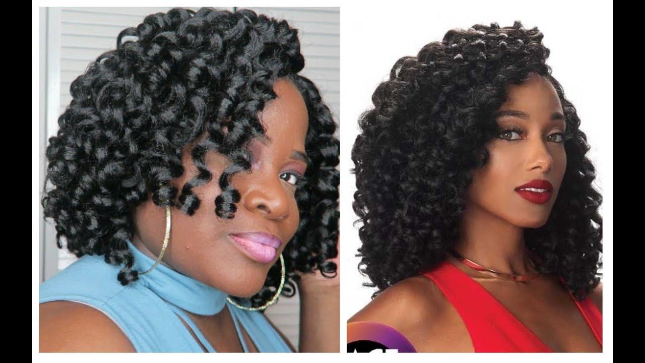 Zury Naturali Star V-Shape Lace Front Wig