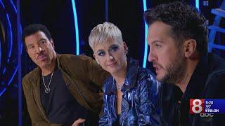 Ryan's Recap: American Idol Season Premiere