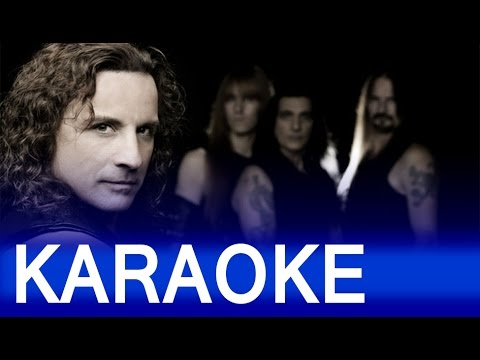 Manowar - Kings Of Metal - with Lyrics | karaoke