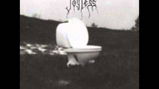 Joyless - Don