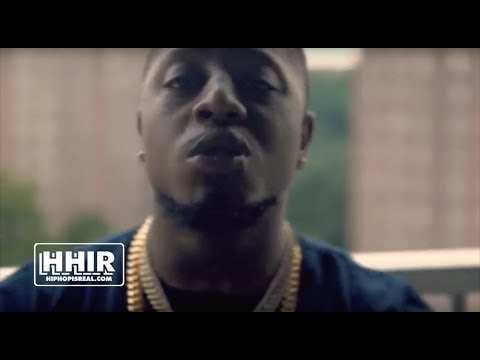 """K SHINE FT. DON Q """"NEW CRIB"""" OFFICIAL MUSIC VIDEO - OUT NOW!"""