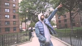 dave-east-around-here-official-video