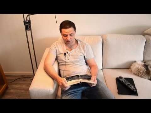 Транссексуалы pornosokvideo
