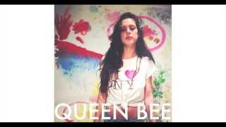 Queen Bee - Gen. Mill$ (feat. Ryan)
