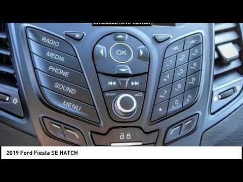 Ford Fiesta RIVERSIDE,TEMECULA,SAN BERNARDINO,MORENO VALLEY,FONTANA