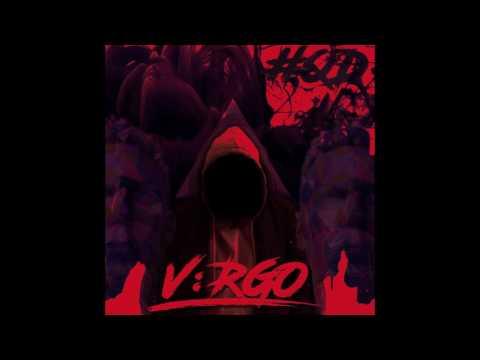 09. V:RGO X 4XL - КРИЧАЙ (Prod. ArtimoX)