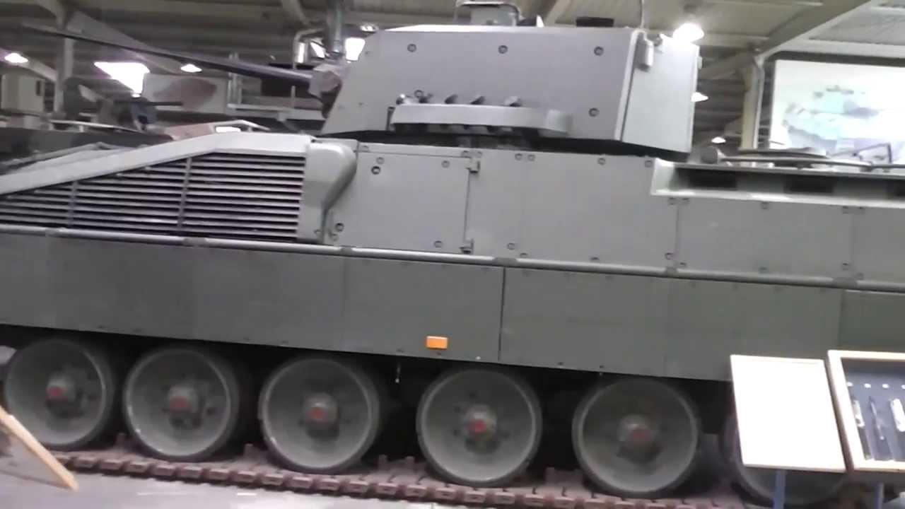 marder 2 sch tzenpanzer german tank youtube. Black Bedroom Furniture Sets. Home Design Ideas