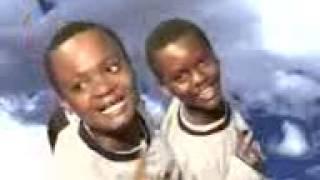 Milele dhambi inakufuata, Rose Muhando