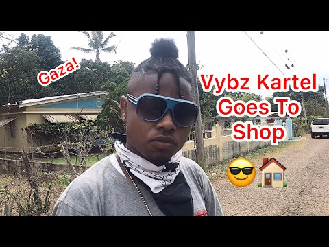 vybz-kartel-goes-to-shop-|-@nitro__immortal
