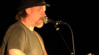 Shawn Mullins – Billy Jo Mckay (live) Video Thumbnail