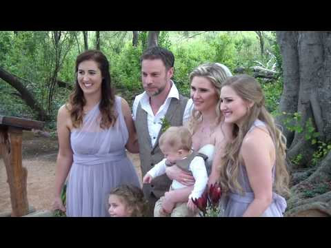 Havana Gas - Greet and Alwin's Wedding