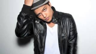 """When I Was Your Man"" Bruno Mars Reggae Remix"