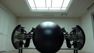 【2】GANTZ[映画]を10倍楽しく観れる動画♪ ガンツとは!?