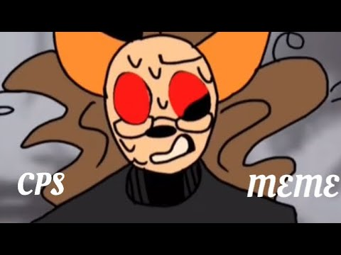 CPS meme | STAMPYLONGHEAD (STRESS RELIEF) - YouTube