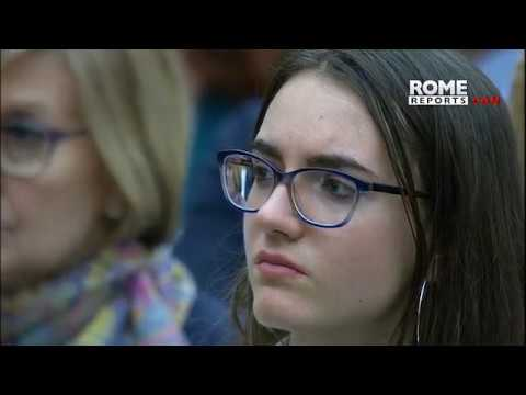 Pope to Italy's Court of Audit: Corruption harms and undermines confidence in the system