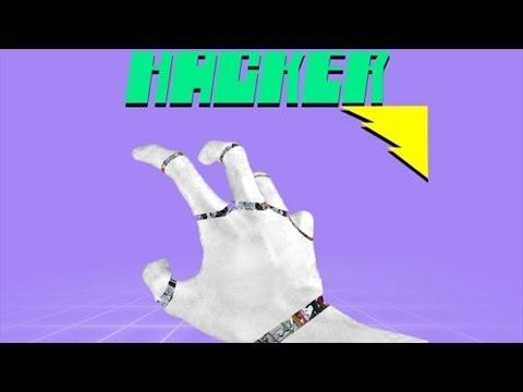 Cromatik - Hacker [Free Download]