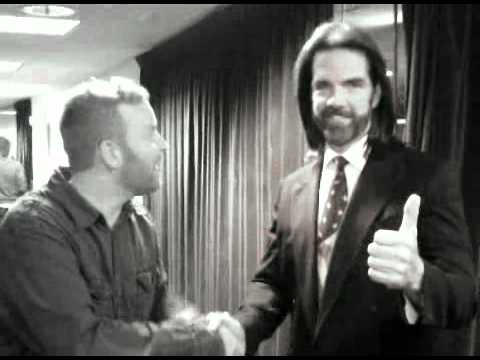 Billy Mitchell and East Side Dave on Special Delivery XM 202 Sirius 197
