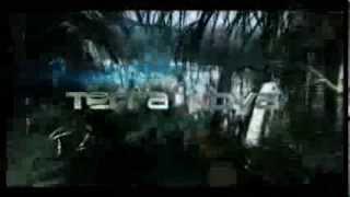 Терра Нова / Terra Nova - Трейлер HD