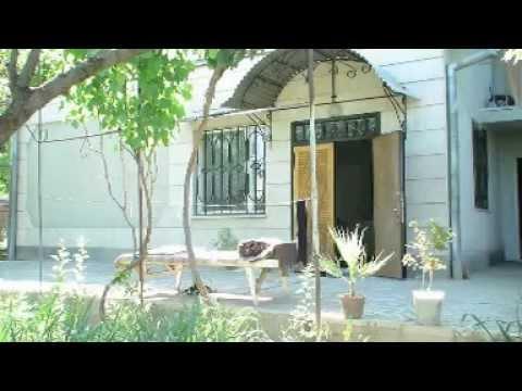 Estate Armenia. Дом в Армении на продажу.