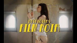 Dust Lovers - Film Noir (End Title)